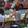 イタリアのお洋服はお好きですか?「インポートフェア開催」の画像