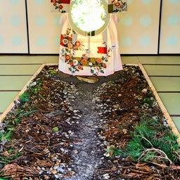 画像 【京都】秀吉が宿所にしていた日蓮宗大本山「妙顕寺」でいただいたステキな【限定御朱印】 の記事より 20つ目