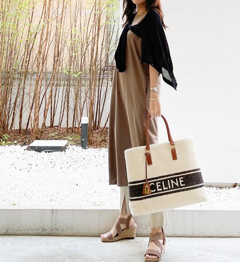ユニクロ コーディネート 日記 ユニクロファッション 人気ブログランキングとブログ検索