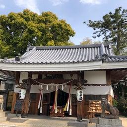 画像 武庫之荘スタジオ教室後、画廊喫茶蜜さんでの作品展の搬入でした の記事より 2つ目
