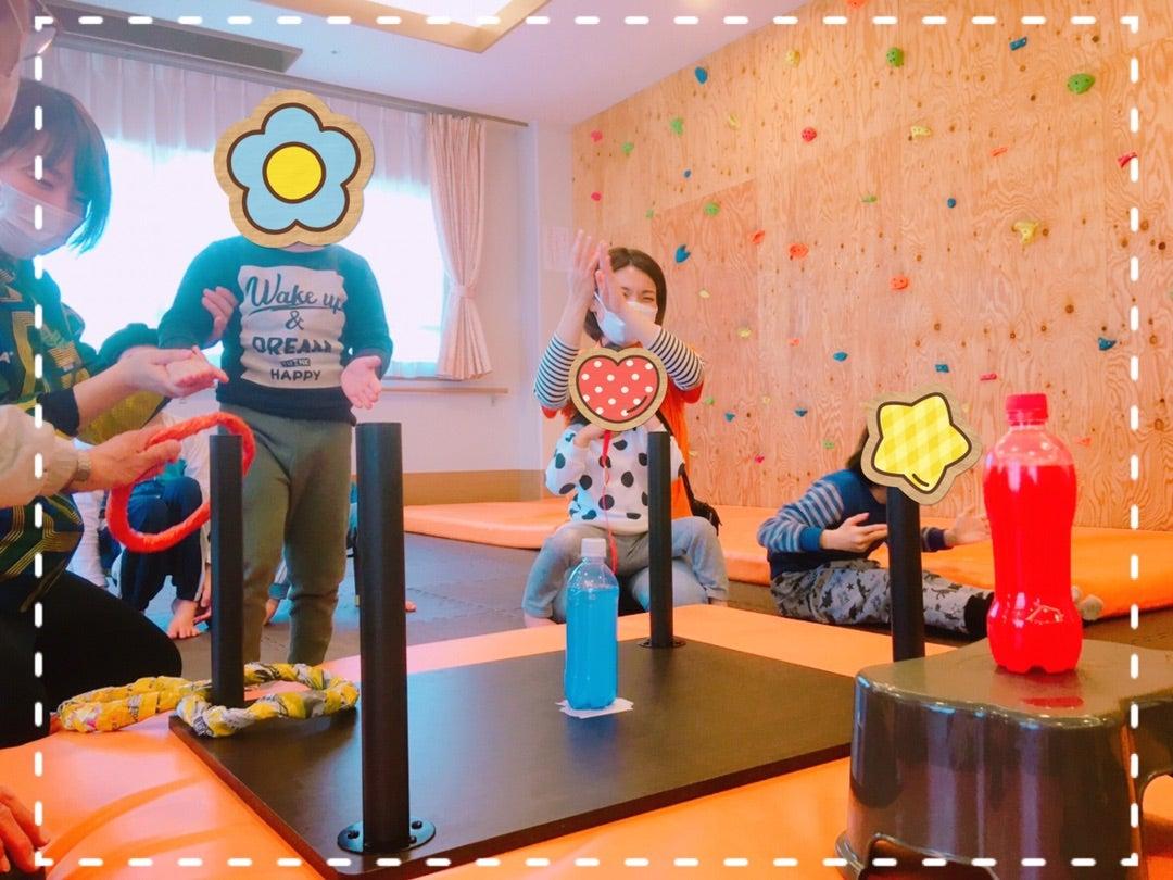4/7 枚方公園教室です^_^