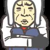 PV完成♪大好評の無料脱出ゲーム「ハートを探せ!KEBAB編」