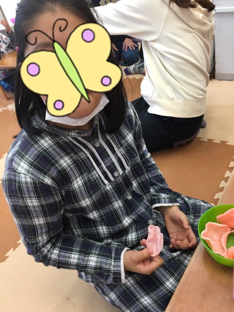 o1080144014923311511 - ◎4月8日(木)toiro東戸塚◎