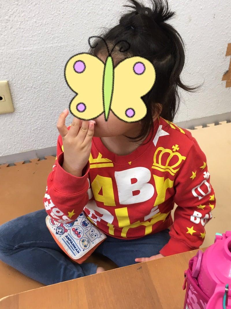 o1080144014923310387 - ◎4月8日(木)toiro東戸塚◎