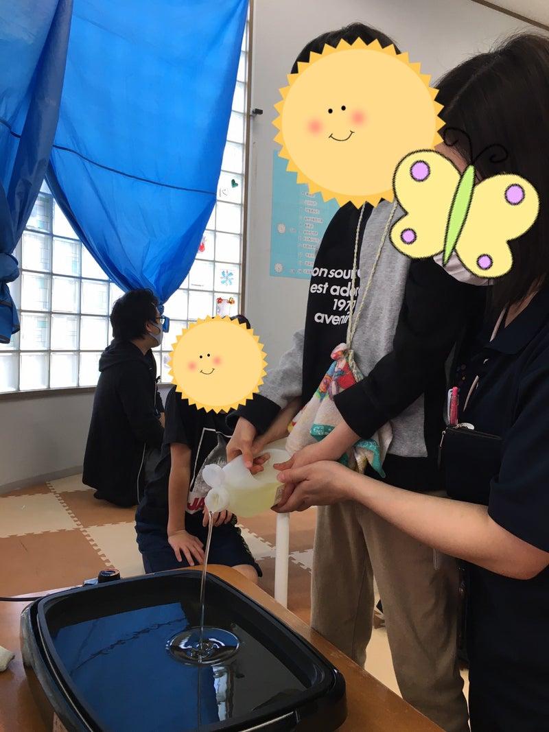 o1080144014923310355 - ◎4月8日(木)toiro東戸塚◎