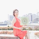 篠崎ひろ美 のんびりゆったりスローライフ『Love&Heart』