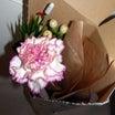 bloomee それは生花が毎週届けられる幸せ♪花ってただ見てるだけで心が安らぐのよね