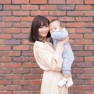 【報告】ママになりました。コロナ禍での初めての妊娠&出産の画像