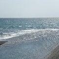 海部近辺のサーフポイント