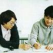 翔ちゃんとニノちゃん