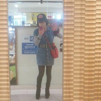 京都駅から観光客の姿が消えてしまった…!?