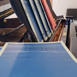 ピアノ指導者の為のカウンセリングレッスンの画像