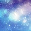 【ゆりんブログ特別紹介4月限定企画】BAS: 「流れ」を継承する3つのエネルギー特典※新規登録者