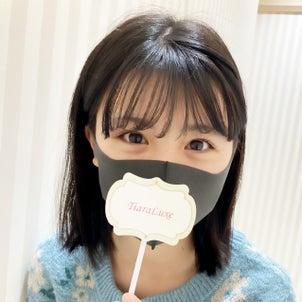 ☆ナチュラル可愛い♪まつ毛カール☆の画像