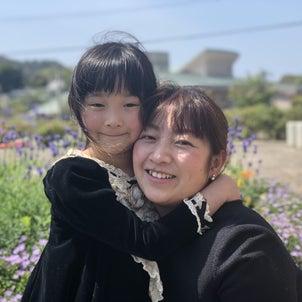 春です。入学式&入園式の画像