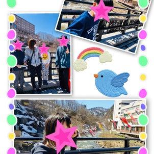 鯉の〜ぼり〜♪♪♪札幌市南区児童デイサービスキラリ☆の画像