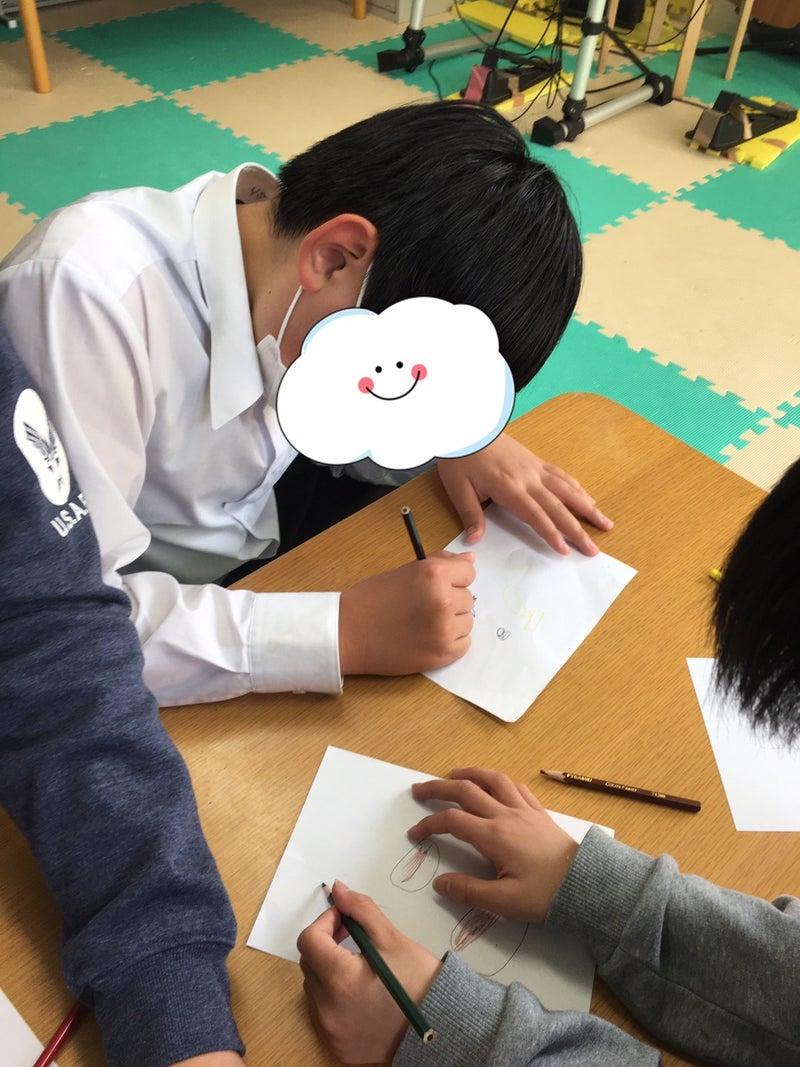 o1080144014923790468 - ♪4月9日(金)♪toiro戸塚