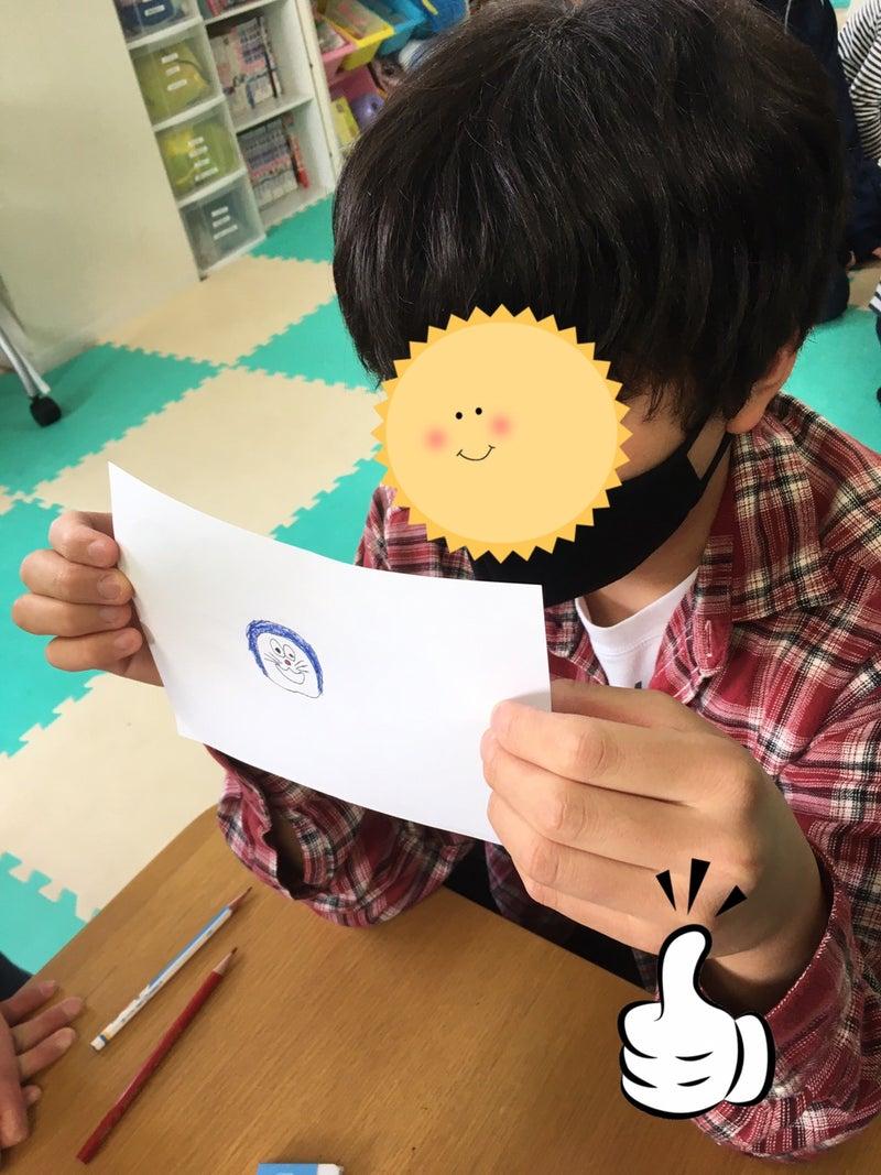 o1080144014923790425 - ♪4月9日(金)♪toiro戸塚