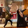 田中恵美の日常ブログ