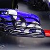 F1開幕戦 角田選手予選失速の謎2
