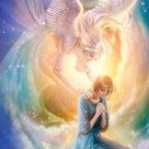 4月12日おひつじ座の新月☆ 源から生きる制限を突き抜け創造スタート♪の記事より