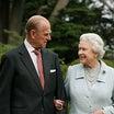 イギリス王室 フィリップ殿下逝去