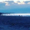 J-Surf 波乗りブログ