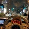 カーオーディオ東京|FIAT500イレイトカーボンPRO63育成中~ロードスターでピッコロ再臨