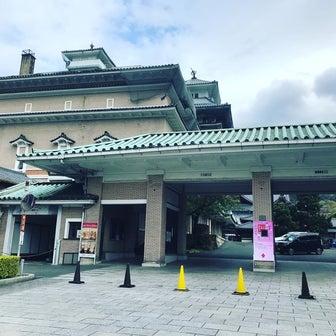 【京都建物】祇園の芸舞妓集う昭和建築☆『帝国ホテル』開業に向け6月着工「弥栄会館」