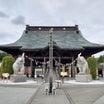 日本一の金運寺に行って来た!