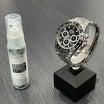 【ROLEX/ロレックス】時計用コーティング剤CRYSTAL GUARDをデイトナに使ってみた!