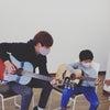 ギター科 開講しました トモエミュージックスクールの画像