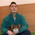 山下祥希ブログ 言の葉の旅人~ヒーローと言霊~
