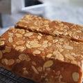 パン焼き初めてさんも香りゆたかな天然酵母のパンが焼ける 明石・神戸・三木・加古川天然酵母パン教室koko
