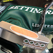 ★BETTINARDI 『2021Limited Run』★