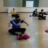 ダンスダンスの画像