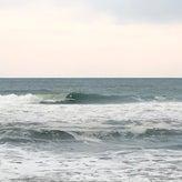 サーフィン 川畑邦宏プロのブログ