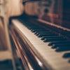 感動!ピアノのYouTube特集♪♪の画像