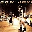 Bon Jovi/Bon Jovi