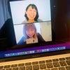 【募集】5月11日 QOLプランナーさんのための勉強会しまーす!!の画像