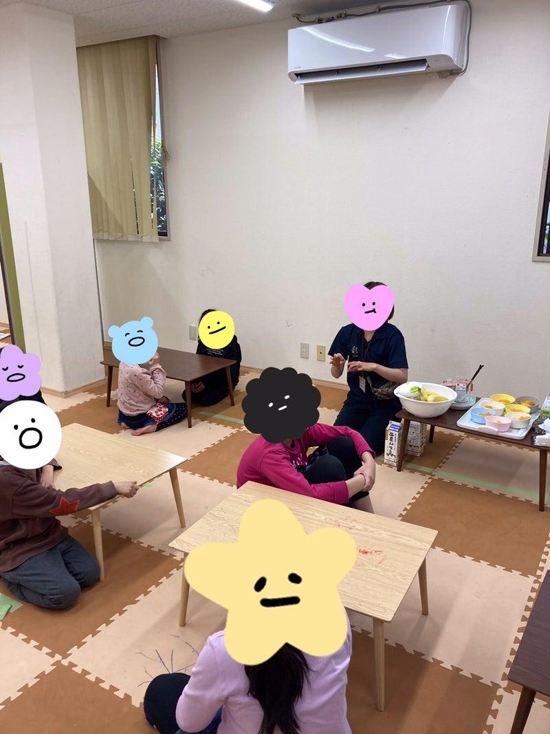 o1080144014924264936 - 4月12日(月)☆toiro川崎☆