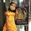 あなただけのプライベート発表会 エントリーNO,4  YUKIちゃんの巻の画像