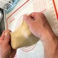 手作り角食ぱん