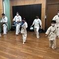 極真会館南町田教室ブログ