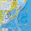 「海洋文化大国大韓民国」www