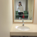 m's diary♡