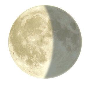 牡羊座の新月、やったら良い事の画像