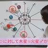 【Youtube動画】今日は4月12日11:32 おひつじ座新月(たとえ何歳でも挑戦を)の画像
