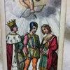 上級者占い 三区分からの12室 7室の解説の画像