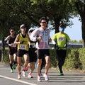 53歳のマラソンライフ